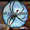 My Dying Bride, 34.788%...Complete