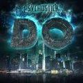 Psychostick - Do