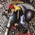 Grilschool - Demolition