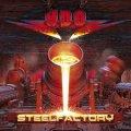 UDO - Steelfactory