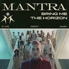 Mantra – Bring Me the Horizon