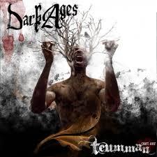 Dark Ages - Teumman part 1
