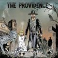 The Providence - Bloody Horror Picture Show