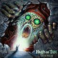 Electric Messiah – High On Fire