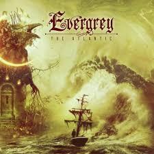 Evergrey - The Atlantic
