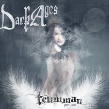 Dark Ages - Teumman Part Two