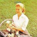 Helmet-Betty
