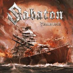 Bismarck - Sabaton