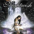 Century Child - Nightwish