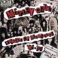 Mötley Crüe - Decade of Decadence 81-91
