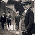 Volbeat - Rewind, Rebound, Replay
