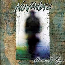 Novembre - Dreams d'Azur