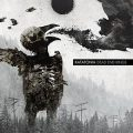Katatonia - Dead_End_Kings