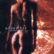 Novembre - Classica