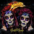 Sinner - Santa Muerta