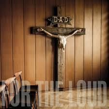 A prayer for the loud – D-A-D