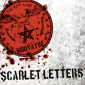 Scarlet Letters - Mudvayne