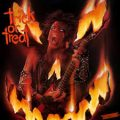 Trick or treat – Fastway