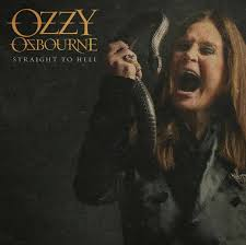 Straight to Hell – Ozzy Osbourne