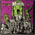 Earth AD – Misfits