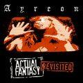 Ayreon - Actual Fantasy