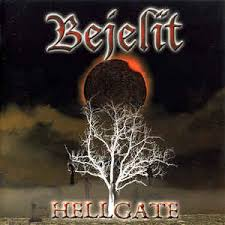 Bejelit - Hellgate