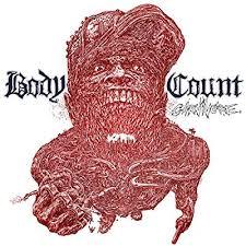 Carnivore – Body Count