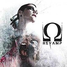 ReVamp - ReVamp album