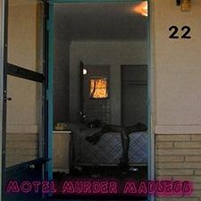 Lollipop Lust Kill - Motel Murder Madness