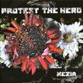 Protest The Hero - Kezia