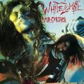White Zombie - Soul-Crusher