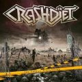 Crashdiet - The Savage Playground