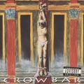 Crowbar - album omonimo