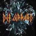 Def Leppard - album omonimo