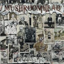 Mushroomhead---A-Wonderful-Life