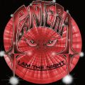 Pantera - I Am the Night