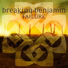 Failure – Breaking Benjamin