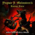 Malmsteen-War to End All Wars