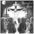 Mercyful Fate - EP