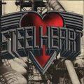 Steelheart - Steelheart