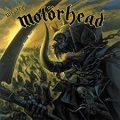 We Are Motörhead - Motörhead