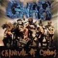 Gwar - Carnival of Chaos