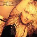 Doro - album omonimo