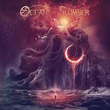 Oceans of Slumber - album omonimo