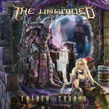 The Unguided - Father Shadow