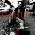 X Japan - Dhalia