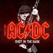 AC/DC - Shot in the Dark