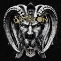Satyricon-Now Diabolical