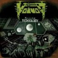 Killing Technology – Voivod