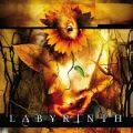 Labyrinth - album omonimo